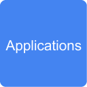 Applications 128